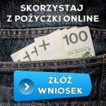 Najlepsze pożyczki online