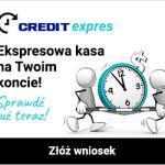 Pożyczki bez sprawdzania dochodów i pożyczki bez zdolności kredytowej