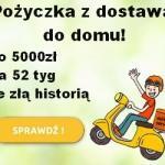 Dziecinnie prosta pożyczka online
