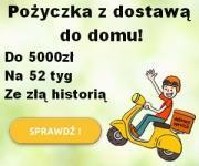 prosta pożyczka online