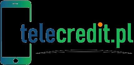 TeleCredit