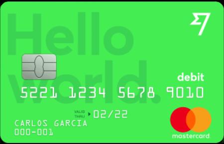 Bezpieczne pieniądze na karta Revolut i karta TransferWise 2