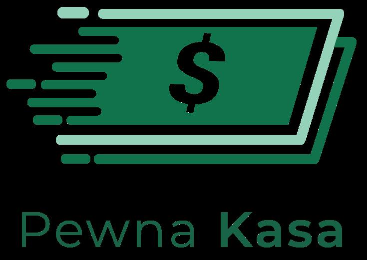 PewnaKasa pożyczka do 10 000 zł 1